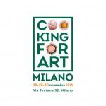 CXA Milano logo data