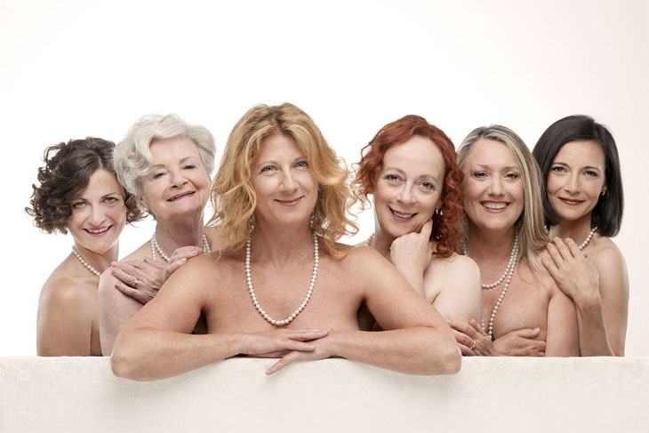 angela-finocchiaro-calendar-girls-700