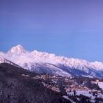 crans-montana-in-coppia-inverno-2015
