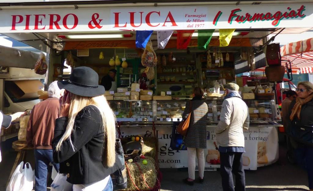mercato-fauche-milano-700