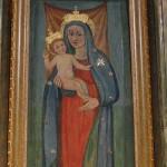 pellegrinaggi-in-italia-Madonna-di-Pietraquaria-300