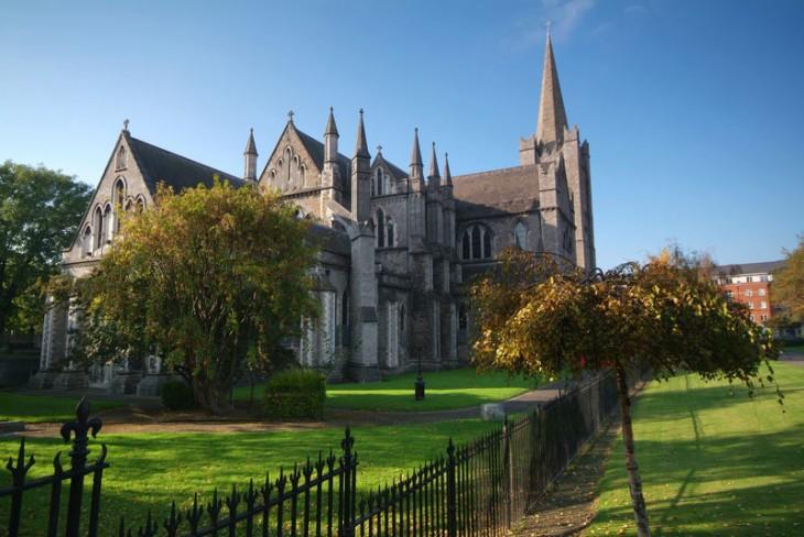 Cattedrale-di-San-Patrizio-Dublino-cosa-vedere@Tourism-Ireland