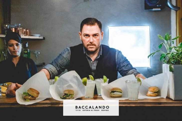 Osteria ai Trani di Rovigo_vincitore Baccalando_Festival Triveneto del Baccalà (1) (3)