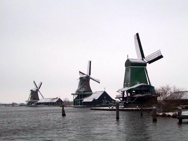 turismo-accessibile-amsterdam-Zaante