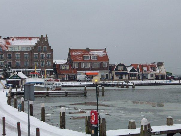 turismo-accessibile-amsterdam-volendam2