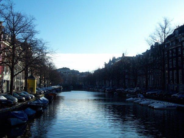 turismo-accessibile-amsterdam