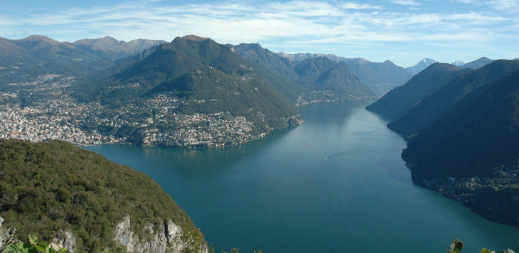 weekend-lugano-700