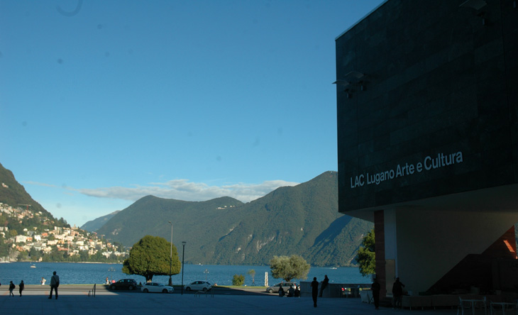 weekend-lugano-701
