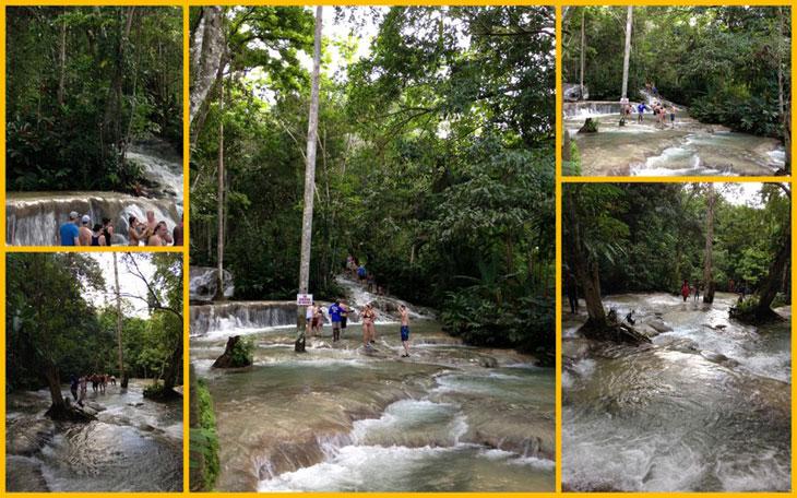 turismo-accessibile-in-jamaica-viaggi-senza-barriere-Dunn-s-River-Fall-1