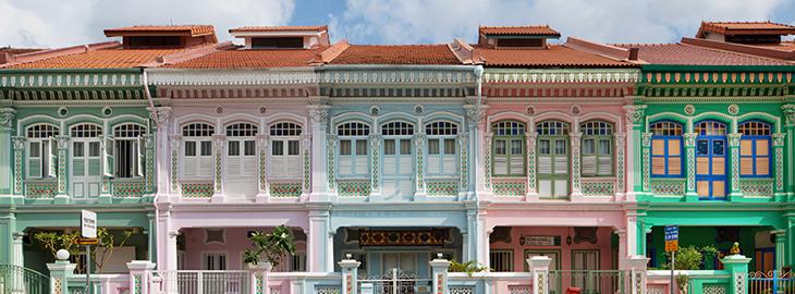 visitare-singapore-per-san-valentino-700