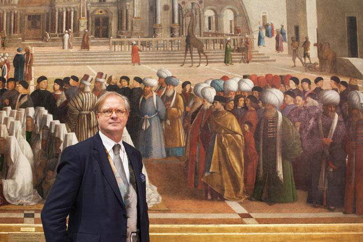 James-Bradburne-Mostre-Pinacoteca-di-Brera-700