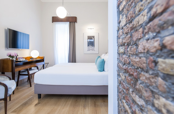 dormire-a-roma-vicino-a-piazza-navona-junior-suite-relais-rione-ponte-740
