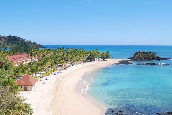 spiaggia-Andilana-offerte-alpitour-700