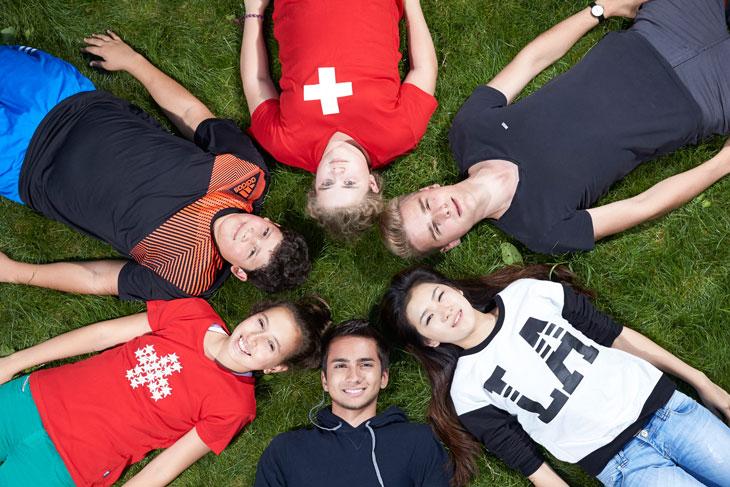 studiare-in-svizzera-700