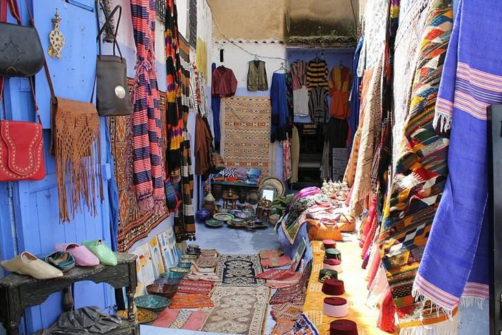tn_visitare-tangeri-mercato-1