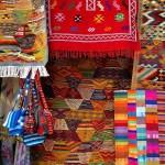 Visitare i mercati di Tangeri