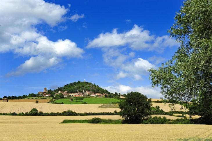 07-Alvernia-Usson