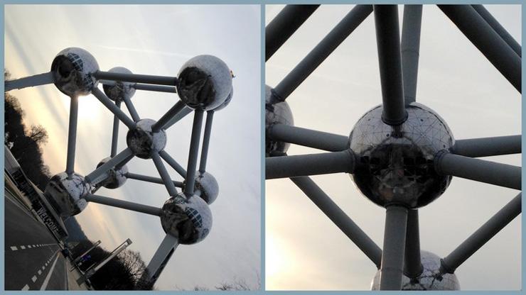Atomium-Bruxelles-viaggio-nelle-fiandre-consigli-per-disabili-700