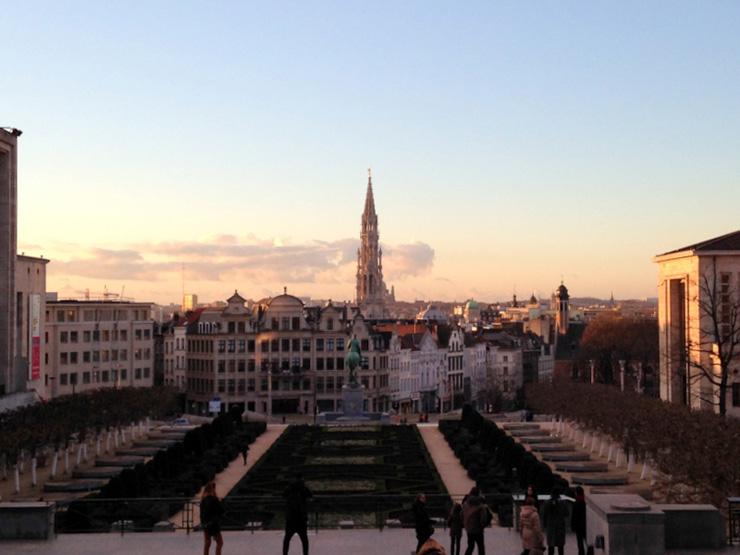 Bruxelles-viaggio-nelle-fiandre-consigli-per-disabili-700