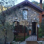 L'Adagio-suite-valle-argentina-300