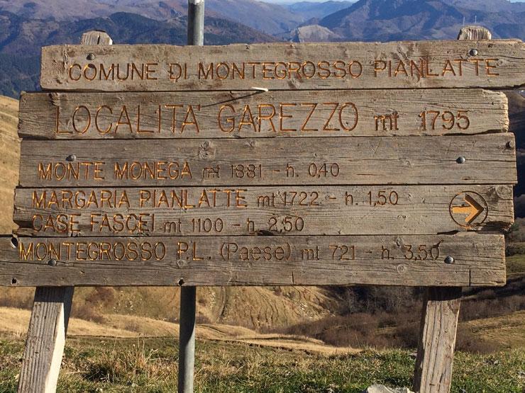Valle-Argentina-701