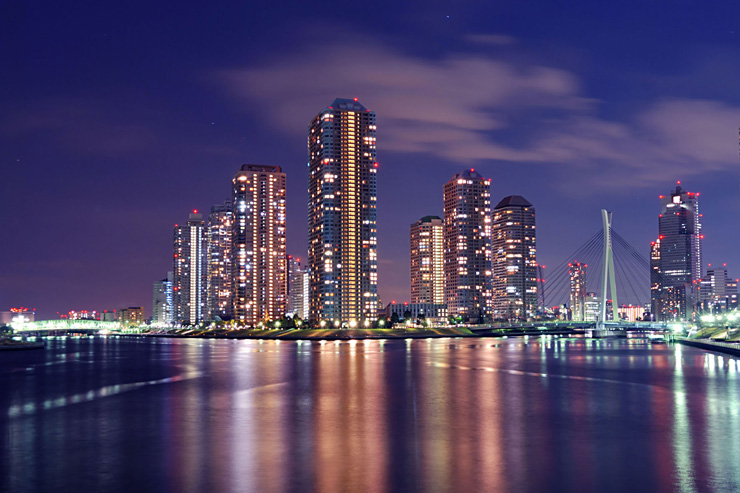 Viaggio-in-oriente-per-pasqua-Alidays-Giappone-Tokyo-700