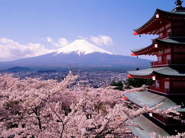 Viaggio-in-oriente-per-pasqua-Alidays-Giappone-ciliegi-in-fiore-700