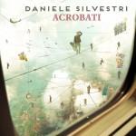 il nuovo album di Daniele Silvestri 2016