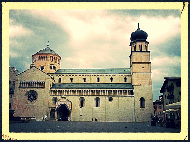 Duomo-Vacanze-accessibili-in-trentino-700
