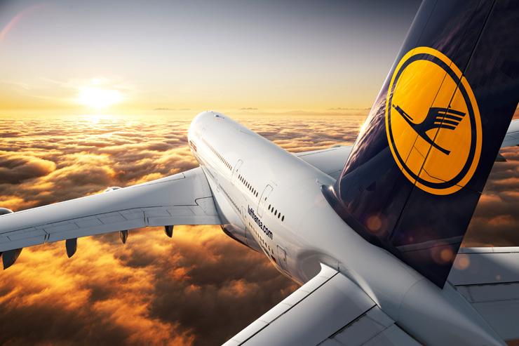 Lufthansa-al-fuorisalone-del-mobile-di-milano-700