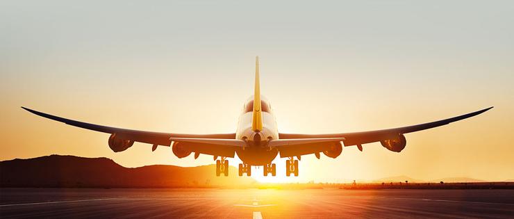 Lufthansa-al-fuorisalone-del-mobile-di-milano-701