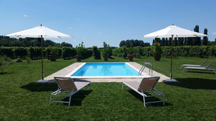 piscina-agriturismo-dominio-bagnoli-700