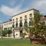villa-agriturismo-dominio-bagnoli-300
