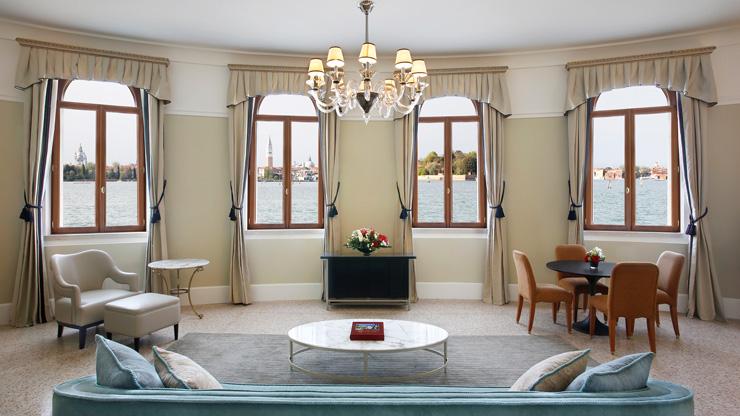 Marco-Polo-Suite-San-Clemente-Palace-Venezia-700