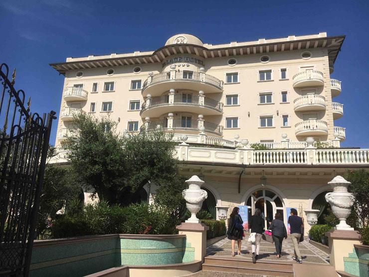 Palace-Hotel-estate-a-milano-marittima-700