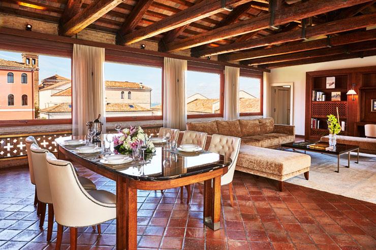 San-Clemente-Suite-living-room-San-Clemente-Palace-Venezia-700