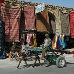 Tozeur-Tunisia-cosa-vedere-300