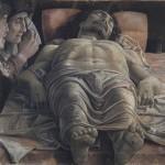 cristo-mantegna-a-brera-milano-300