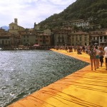 floating-piers-consigli-300