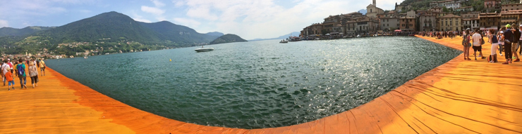 floating-piers-consigli-700