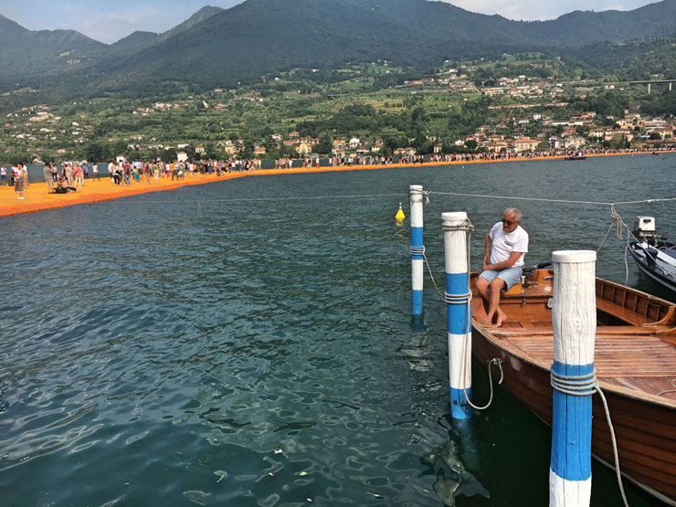 floating-piers-consigli-701