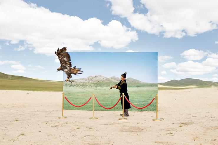 CORTONAONTHEMOVE®-Daesung-Lee_Futuristic-Archaeology-700