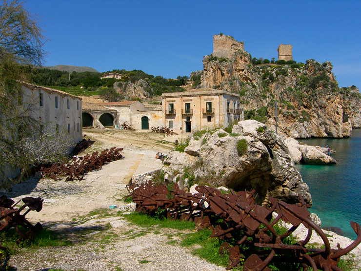 Tonnara-di-Scopello-sicilia-700