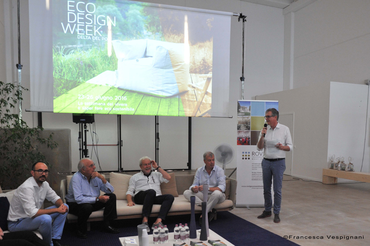 eco-design-week-rovigo-700