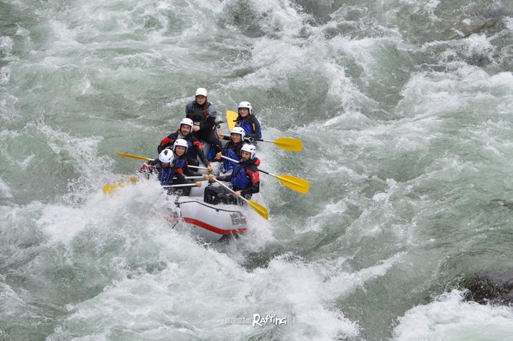 rafting-in-valsesia-700