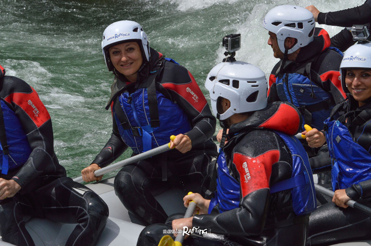 rafting-sul-sesia-700