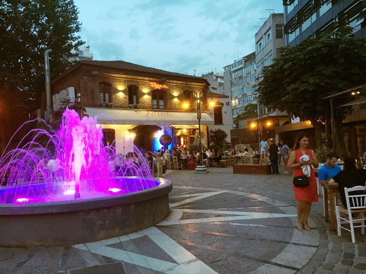vacanze-a-salonicco-grecia-701