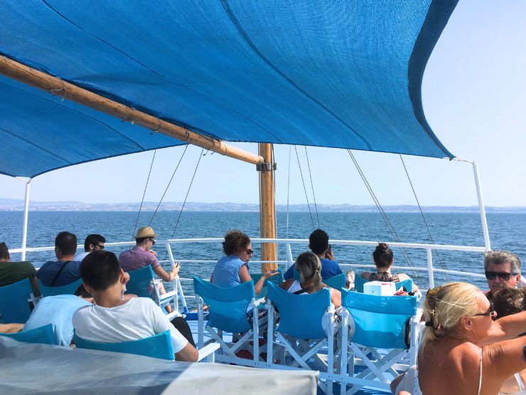 vacanze-a-salonicco-grecia-702