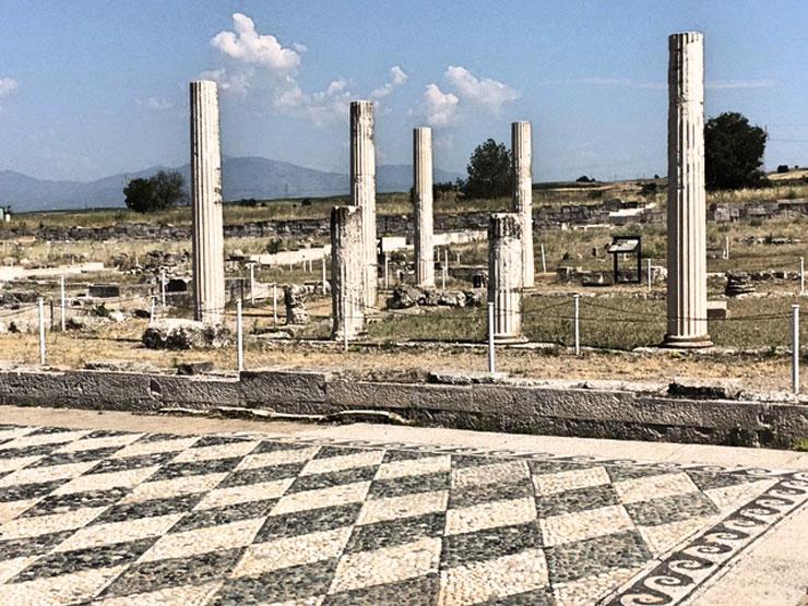 viaggio-a-salonicco-grecia-700