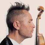 Il-virtuoso-del-violino-Nigel-Kennedy-cosa-fare-a-Cremona-300
